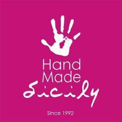 Hand made Sicily